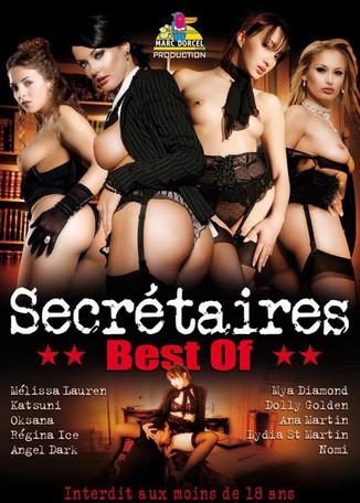 Sekretärinnen Best Of