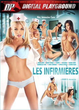 Les Infirmières