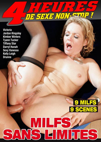 MILF without limits