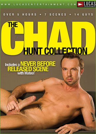 The Chad Hunt Collection
