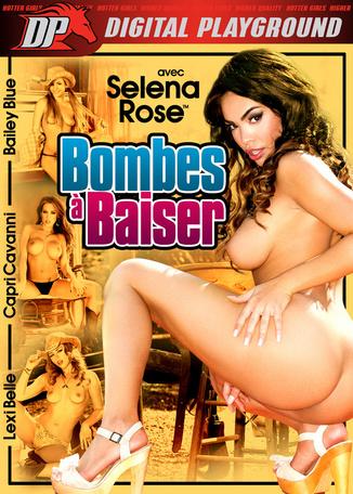 Bombes à Baiser