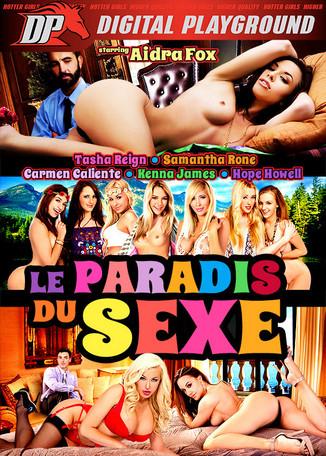 Le Paradis du Sexe