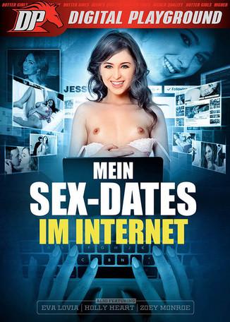 Mein sex dates im internet