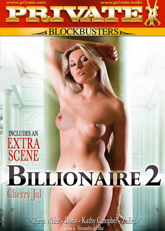 Billionaire 2