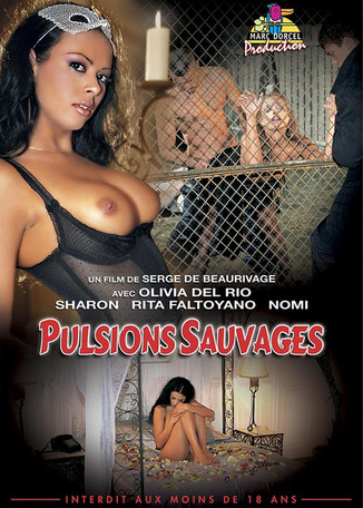 Pulsions sauvages