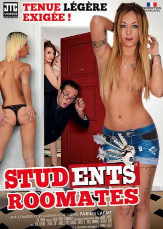 Student Roommates