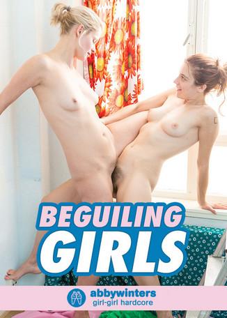 Beguiling Girls