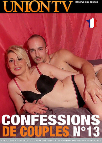 Couples confessions #13