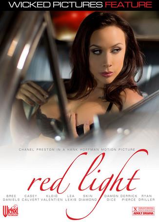 Red Light Porno 104