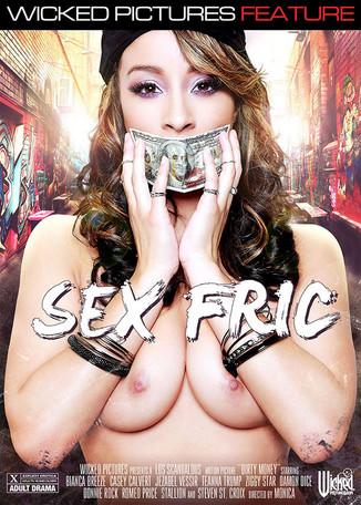 Sex Fric