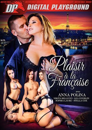 Plaisir à la Française