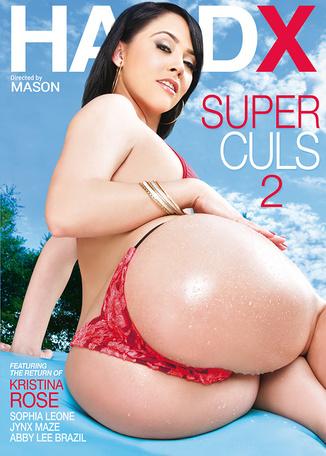 Super culs #2