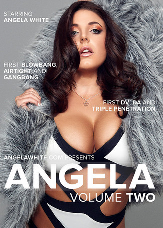 Angela vol.2