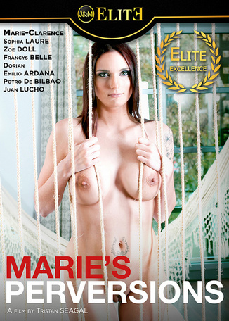 Marie's perversions