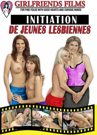 Initiation de Jeunes Lesbiennes