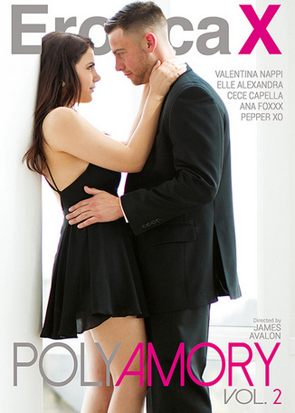 Polyamory vol.2