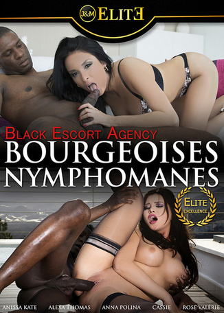 Black Escort Agency