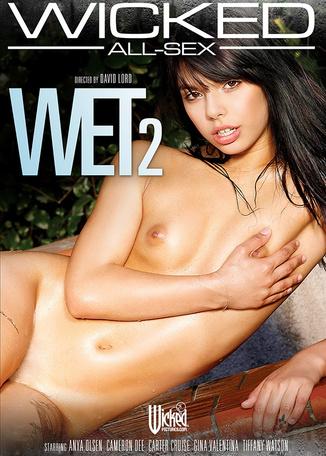 Wet #2