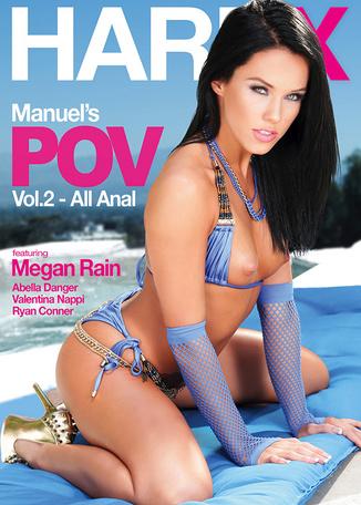 Manuel's POV vol.2