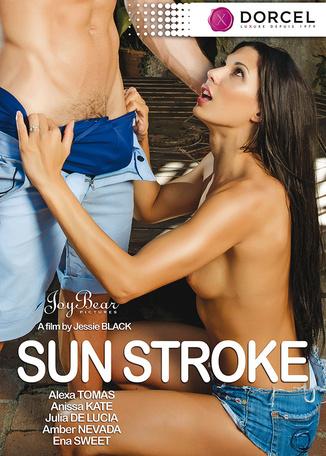 Sun Stroke