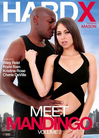 Meet Mandingo vol.2