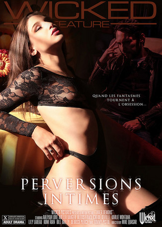Perversions Intimes