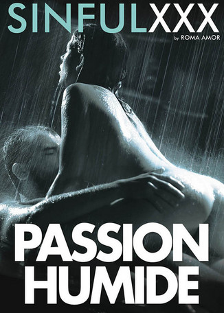 Passion humide