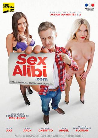 Sexalibi.com