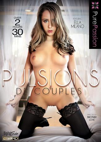 Pulsions de couples