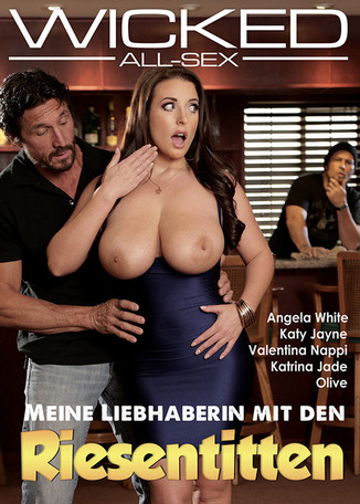 Axel Braun's Busted