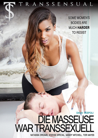 Die masseuse war transsexuell