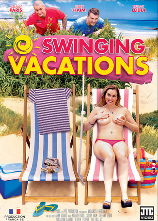 Swinging Vacations