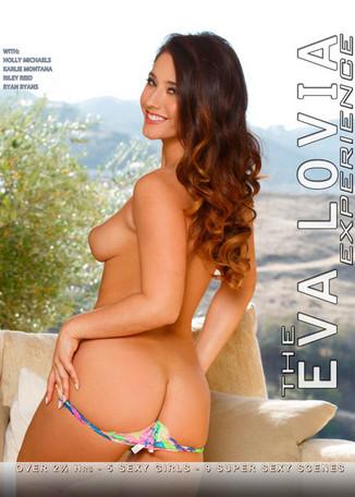 The Eva lovia experience