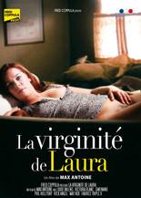 La virginité de Laura