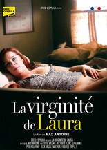 Laura's Virginity