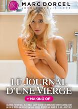 Lola Rêve, le journal d'une vierge