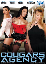 Cougars Agency