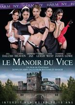 Le Manoir du Vice