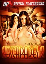 Sexcapades 2