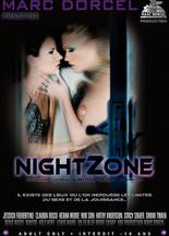 NightZone