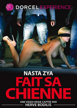 Nasta Zya : dirty factory