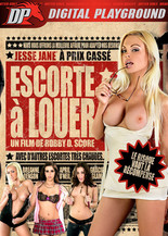 Jesse Jane : asking price