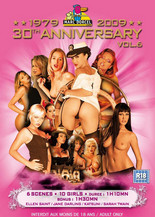 30 Ans Deluxe Anthology Vol.6