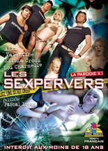 Les SeXpervers