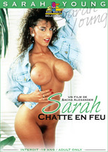 Sarah Young : private fantasies 24
