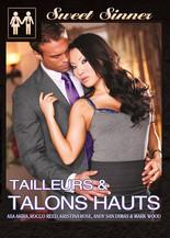 Tailleurs & Talons Hauts