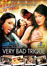 Very Bad Trique