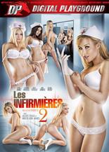 Les Infirmières #2