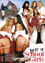 Best of Schoolgirls