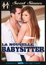 The Babysitter #7